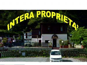 (rif.CTR) Rustico ristrutturato via Aurelia S. Margherita Ligure