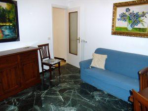 (GGL2) Appartamento comodo al porto di S.Margherita Lig.